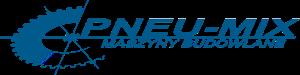 logo Pneu-Mix