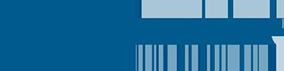 PNEU-MIX Maszyny budowlane - Agregaty, miksokrety, pompy silomaty - sprzedaż, wynajem oraz projektowanie. Logo