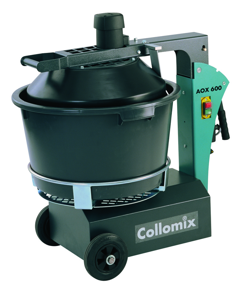 Collomix AOX 600