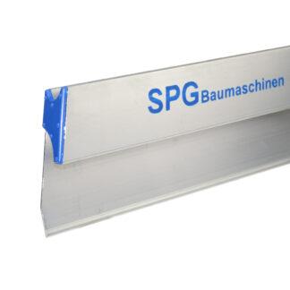 Łata SPG Baumaschinen HB