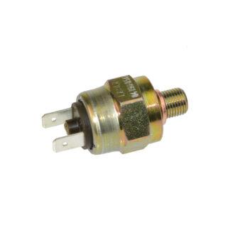 Czujnik ciśnienia oleju Deutz 1011/2011