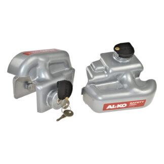 Zabezpieczenie zaczepu ALKO AK300