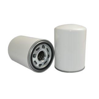 Filtr hydrauliczny FHS200/3