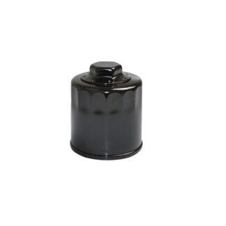 Filtr oleju silnikowego 1011F Putzmeister M743D