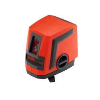 Niwelator laserowy Crossline