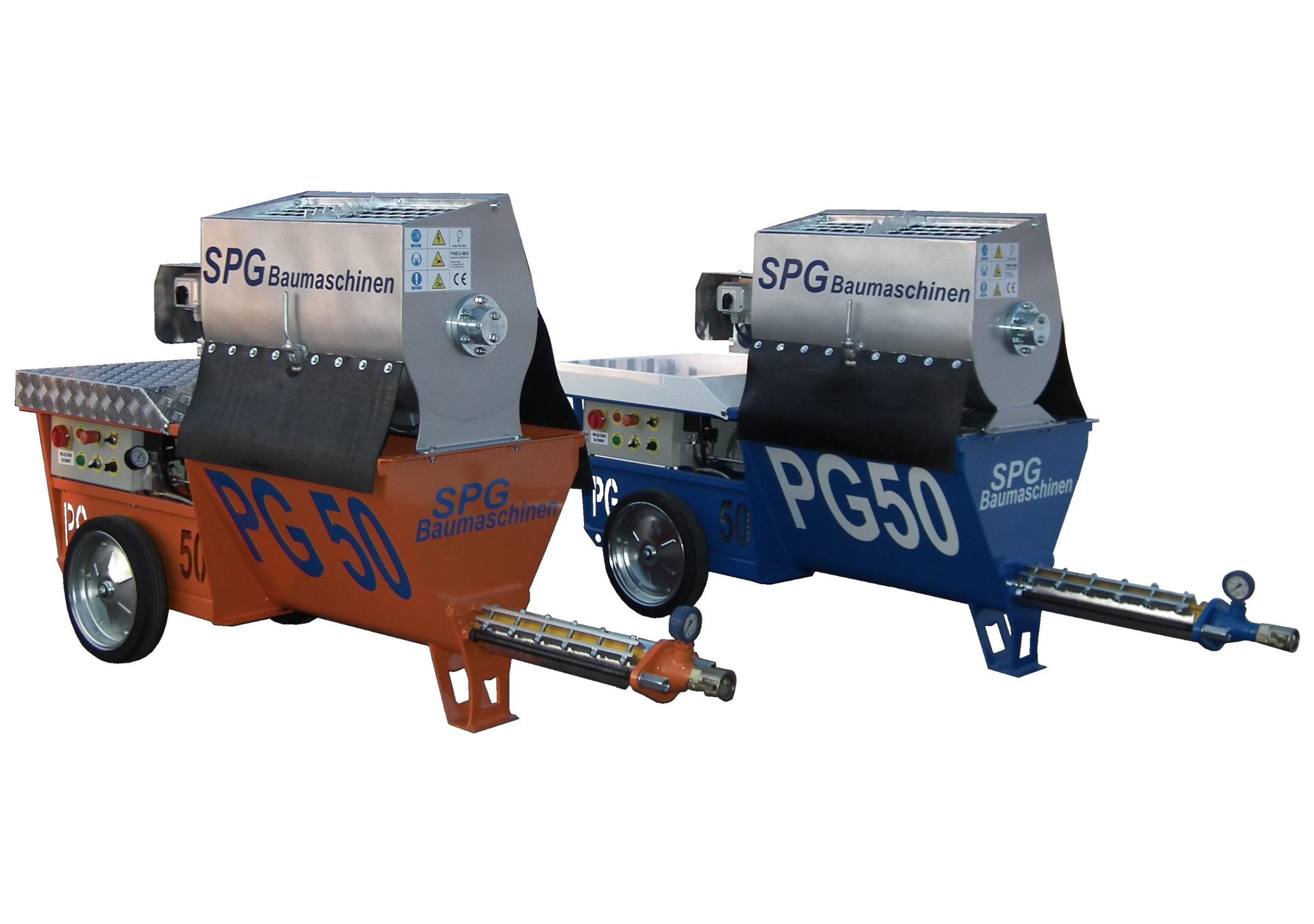 Oferty-PG50M-2