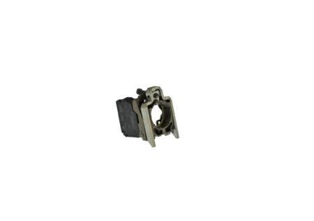 Element stykowy kpl trzymacz+styk zielony Brinkmann DC260/45 DC450