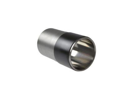 Tuleja cylindrowa fi100 P13 KA230